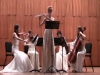 antonio-vivaldi-four-seasons-summer