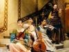 ivana-musique-baroque