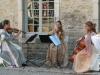 ivana-musique classique