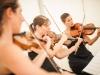 musique violon Ivana