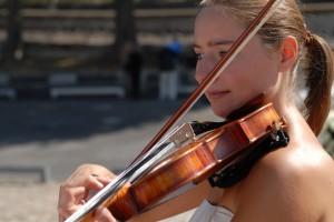 musiciennes DSC_0033