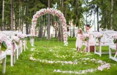 canstockphoto17244730 la musique dentre - Chant D Entre Mariage