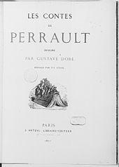 170px-Titre_contes_de_Perrault