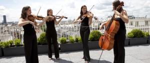 ivana-quartet-slider07