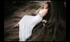 so chic so fairytale - Chant D Entre Mariage
