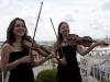 violon Ivana musique